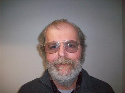 Randy Hollenbeck a registered Sex Offender of New York
