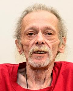 Joseph P Auld a registered Sex Offender of New York