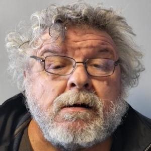 Jan S Bulman a registered Sex Offender of New York