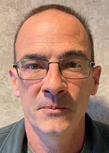 Robert L Derosia a registered Sex Offender of New York