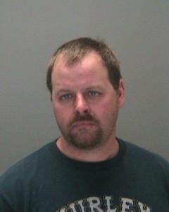 James Sachs a registered Sex or Violent Offender of Indiana