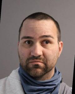 Craig Blatz a registered Sex Offender of New York