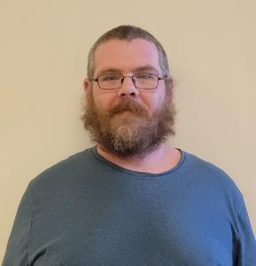 James E Durham a registered Sex Offender of New York