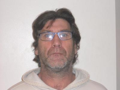 Keith A Barnes a registered Sex Offender of New York