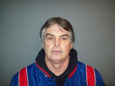 Lawrence E Donaldson a registered Sex Offender of New York