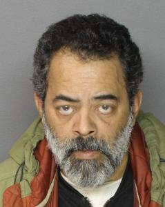 Jesus Montanez a registered Sex Offender of New York