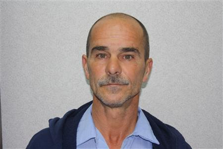 Victor Dorio a registered Sex Offender of Texas