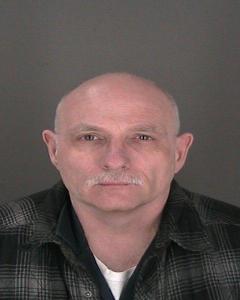 Donald Breeze a registered Sex Offender of New York