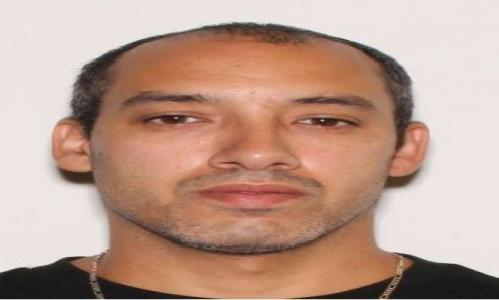 Victor Gonzalez a registered Sexual Offender or Predator of Florida