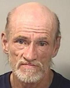 Jimmy Russell a registered Sex Offender of New York