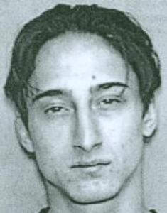 Scott Backus a registered Sex Offender of Arizona