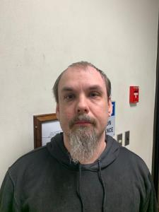 Edward M Ambrosino a registered Sex Offender of New York