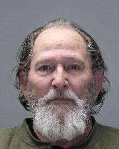 Douglas Greene a registered Sex Offender of New York