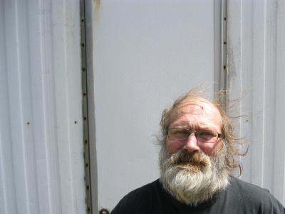 Ronald K Barnes a registered Sex Offender of New York