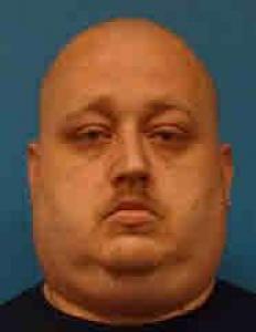 Robert Griffiths a registered Sex Offender of Missouri