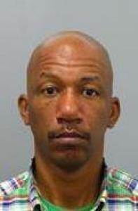 Reginald Leggett a registered Sex Offender of West Virginia