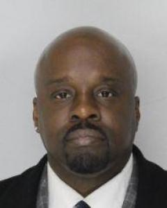 Kevin Bethea a registered Sex Offender of New Jersey