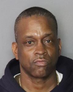 Sean Banks a registered Sex Offender of New York