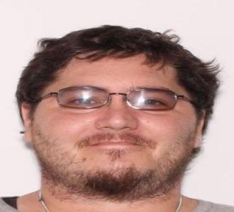 Christopher M Delorenzo a registered Sexual Offender or Predator of Florida