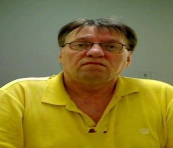 Michael J Bell a registered Sexual Offender or Predator of Florida