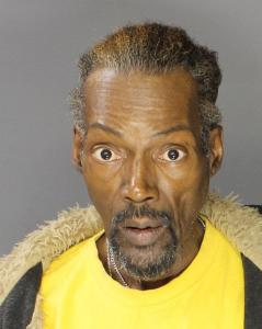 Darryl Williams a registered Sex Offender of New York