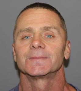 Kirk Compo a registered Sex Offender of New York