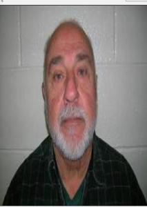 August P Nappi a registered Sex Offender of Tennessee