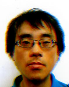 Chun Ho a registered Sex Offender of Massachusetts