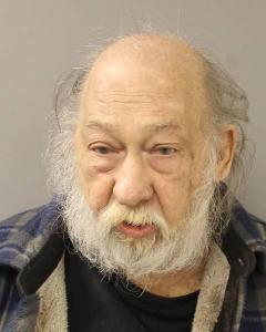 Robert Bowman a registered Sex Offender of New York