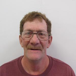 Robert Campbell a registered Sex Offender of New York