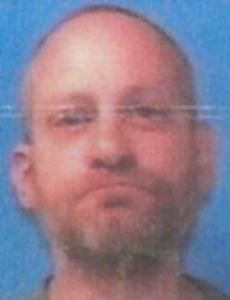 Daniel Leggin a registered Sex Offender of Arizona