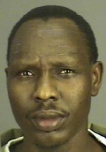 John Wiw a registered Sex Offender of Nebraska
