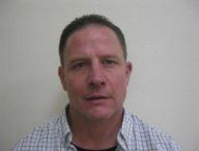 Kevin Small a registered Sex Offender of New Mexico