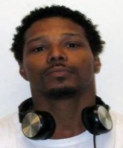 Gregory Lamartz a registered Sex Offender of North Carolina