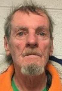Daniel Pemrick a registered Sex Offender of Illinois