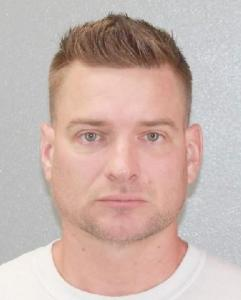 Michael Benedict a registered Sex Offender of New York