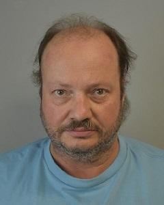 Terry Conrad a registered Sex Offender of New York