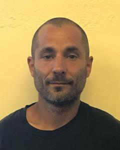 Chad Wellington a registered Sex Offender of New York