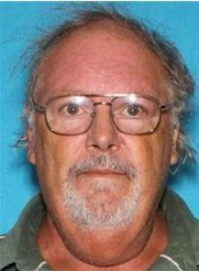 Michael Hulbert a registered Sex Offender of Mississippi