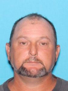 Robert Bumgardner a registered Sexual Offender or Predator of Florida