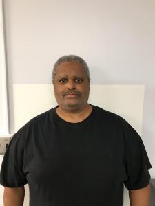 Little L Roberts a registered Sex Offender of New York