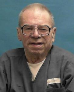 Wayne Taylor a registered Sexual Offender or Predator of Florida