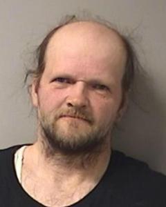 Mark A Remington a registered Sex Offender of Alabama