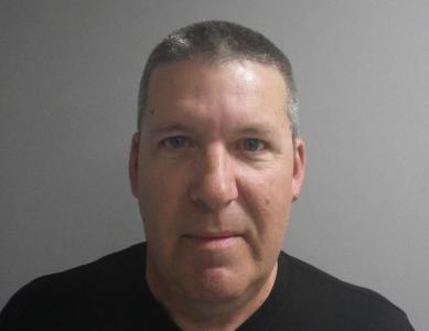 Dennis Mekeel a registered Sex Offender of New York
