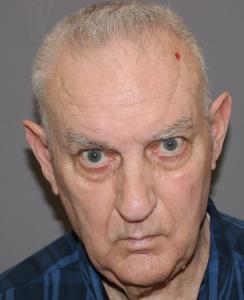 Robert Christie a registered Sex Offender of New York