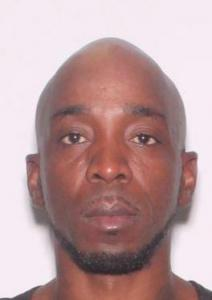 Dale Bostic a registered Sexual Offender or Predator of Florida
