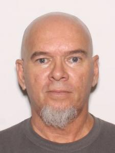 John E Simmons a registered Sexual Offender or Predator of Florida