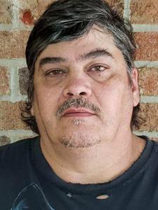 Jason B Bishop a registered Sex Offender of New York