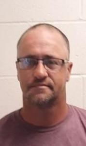 Timothy Jones a registered Sex Offender of New York