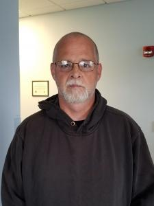 Michael Travis a registered Sex Offender of New York